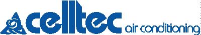 Celltec Airconditioning